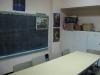 Senior Church School Room