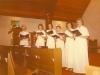 Old Chancel Choir
